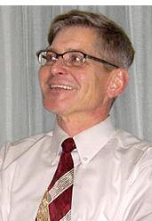 Rudolf Fiedler